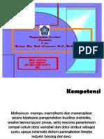 4496_Kuliah_1-3_bag1