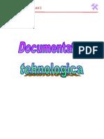 documentatia_tehnologica