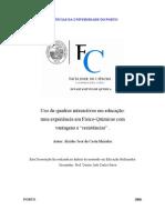 TeseMestrado_quadrosInteractivos
