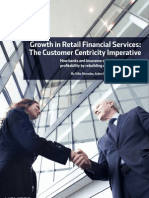 Monitor Growth in Retail Services 02-24-11