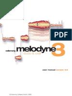 Manual.melodyneCre8Studio.3.0.English 04