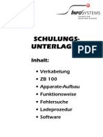 Schulung_Ges