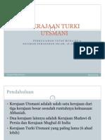 kerajaan-turki-utsmani (1)
