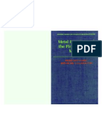 Metal Forming and the Finite-Element Method