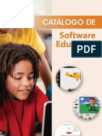 Catalogo Software Libre Para Educacion