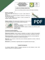 Anexo 01 QUÍMICA Y CLASES DE SISTEMAS DIGESTIVOS
