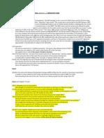 i. Taxation Case Digests (Vat - Part i)