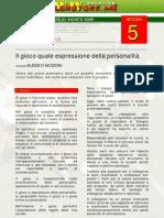 05 Set Gio Mizzoni