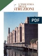 GinoValleGiudecca