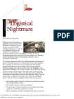 OR_MS_Today-1999-Logistical Nightmare