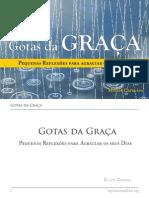 36722869-Gotas-da-Graca