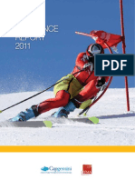 World Insurance Report 2011