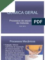 Separacao_Misturas - 3º - Extensivo