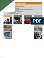 Emesrt DP6 Health Impacting Factors