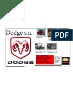 Public Id Ad de Dodge