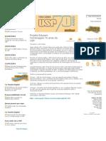 27_08_2004_USP_Online