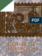 16947490 Ritual de Difuntos