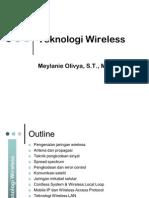 1-Pengenalan Jaringan Wireless