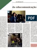 09_2004_Folha_SP