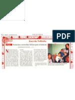 03_04_2004_Folha_SP