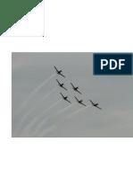 Air Show 030