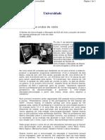 09_2001_Jornal da USP