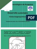 ciclos biogeoquimicos (2)