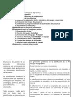 CAPITULO 1 Concepto de Gestión de Proyectos-1