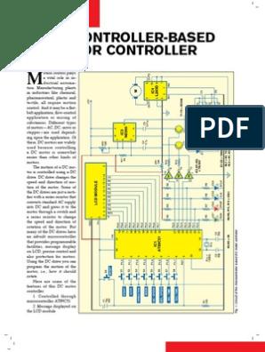 Electronics Projects Farhan Shakeel | Rectifier | Power Inverter on