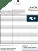 Aj Order Form(2)