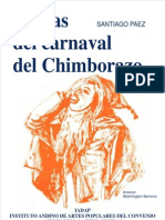 01. Coplas Del Carnaval Del Chimborazo