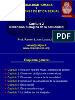 2 Sexual Id Ad Dimension Biologica