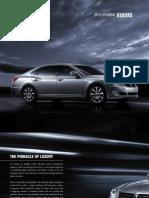 2012 Hyundai Equus For Sale TX | Hyundai Dealer Serving Houston