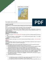 Codul Penal Olandez Ro