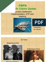 GTP.update.january30,2012