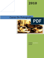 Compilacion+Curso+de+Fotografia
