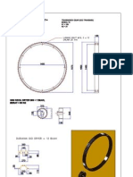 Dryer Amp500 Layout2