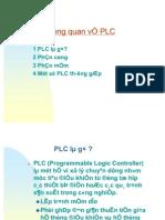 Giao Trinh Ly Thuyet PLC S7200