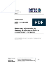 NFPA 14 ESPAÑOL[1]