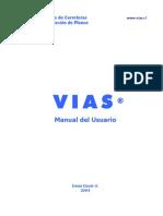 ManualVIAS