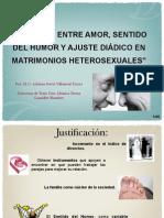 Bolis Presentacion Para La Predeensa de Tesis Al 2011 Diciembre 14