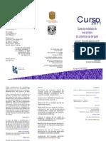 trip_CURSO_MCC_USO_SUELO
