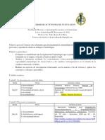 Temario Criminología III. enero 2012