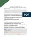 Foreach en PHP