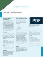 EffectiveCommunications_000