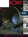 Flexovit Abrasives Catalog