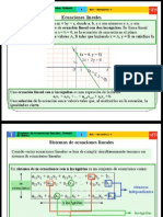 Algoritmo_BAC_2_CCNN_2005_2_Euler