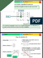 Algoritmo_BAC_2_CCSS_2005_2_Euler