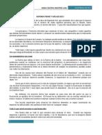 RESUMEN PIENSE Y HÁGASE RICO - MCML