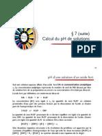 ERC_10_Chapitre_7b